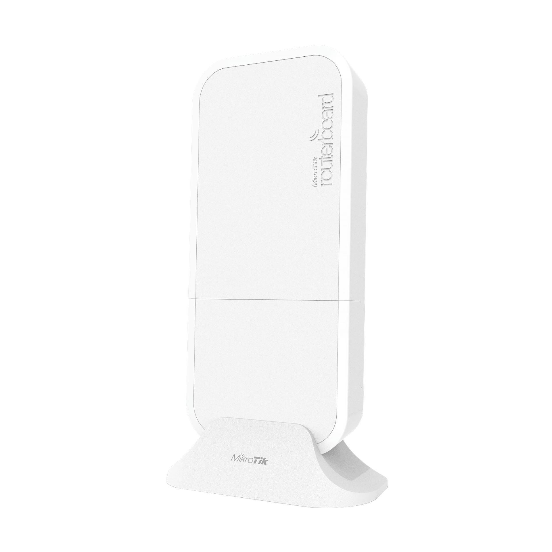 Brezžična Dostopna Točka Zunanja wAP LTE RBwAPR-2nD 2,4GHz Mikrotik
