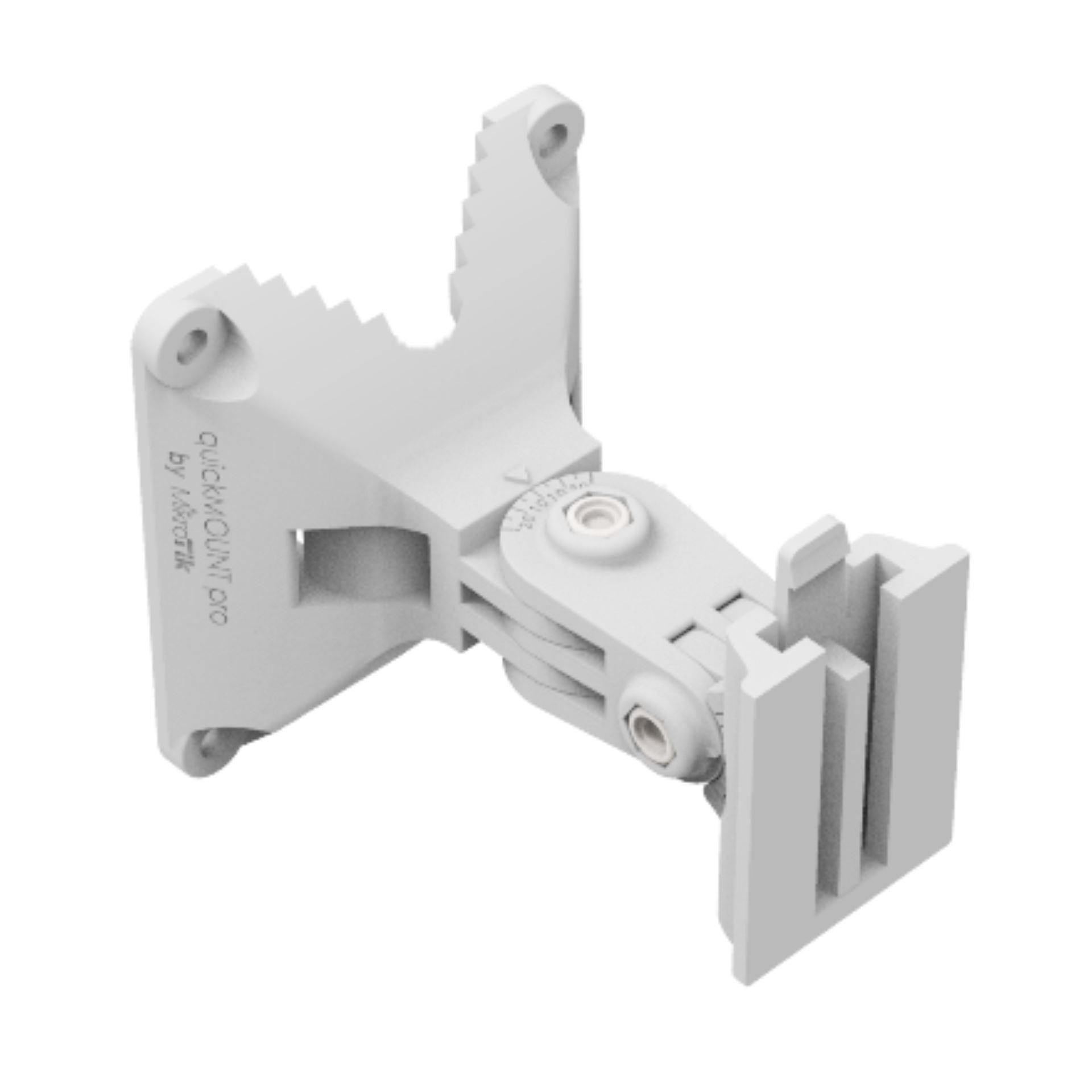 Nosilec za anteno quickMOUNT pro Mikrotik