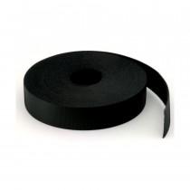 Vezice Velcro tekstilne 10m Digitus