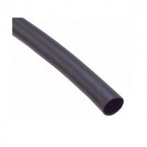 Termo skrčljiva cev fi 1,5 mm  1m