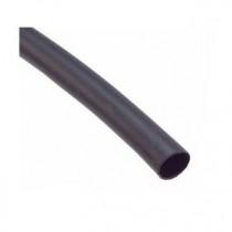 Termo skrčljiva cev fi 3,5 mm  1m