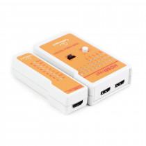 Tester HDMI Cablexpert
