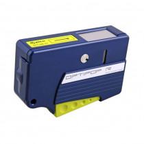 Čistilec optičnih konektorjev UNI trak EFB