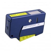 Čistilec optičnih konektorjev UNI rezervni trak EFB
