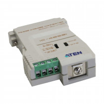 Pretvornik RS232 - 422/485 IC485SI Aten