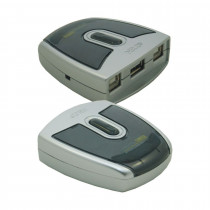 USB stikalo 2:1 US221A Aten