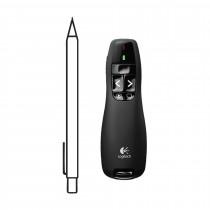 Logitech Presenter R400 brezžični USB Logitech