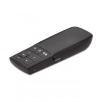 Presenter Laser brezžični USB Ednet
