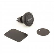 Nosilec magnetni za mobilne telefone PSM-201 SBOX črn