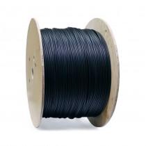 Kabel Optični 12x08 Singlemode Duct Grade UNI OS2 Leviton