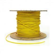 Kabel Optični 02x08 Singlemode duplex- DUP Leviton