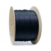 Kabel Optični 24x08 Singlemode Duct Grade UNI OS2 Leviton