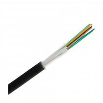 Kabel Optični 04x50 Singlemode OS2 100m KeLine