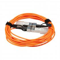 Kabel  SFP+ 5m aktivni Mikrotik