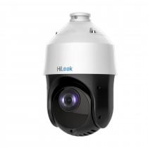 IP Kamera-HiLook 2.0MP PTZ zunanja POE PTZ-N4225I-DE speed dome 25x zoom