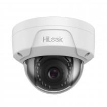 IP Kamera-HiLook 5.0MP Dome zunanja POE IPC-D150H-M 2.8mm metal