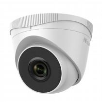IP Kamera-HiLook 5.0MP Dome zunanja POE IPC-T250H 2.8mm