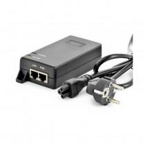 PoE - napajanje preko UTP 30W IEEE802.3at GIGA DIGITUS