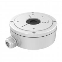 IP Kamera-nosilec z nadometno dozo HIA-J102 / DS-1280ZJ-S HiLook