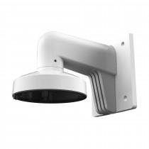 IP Kamera-nosilec stenski za dome D1 kamero HIA-B401-110 HiLook