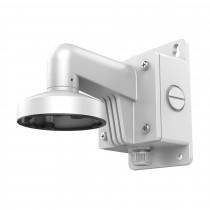 IP Kamera-nosilec stenski za dome D1 kamero HIA-B401-110B HiLook