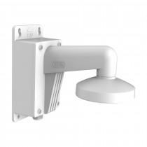IP Kamera-nosilec stenski za dome D6 kamero HIA-B402-135B HiLook