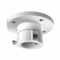 IP Kamera-nosilec stropni za PTZ kamero HIA-B173 HiLook