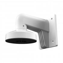 IP Kamera-nosilec stenski za dome T2 kamero HIA-B401-110T HiLook