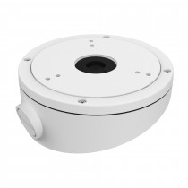 IP Kamera-nosilec stropni z naklonom 15° HIA-J202 HiLook