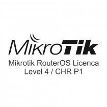 IP Program CamPro za IP kamere 64-kanal Professional licenca AIRLIVE