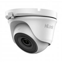 Video kamera analogna zunanja TVI/AHD/ CVI/CVBS HiLook 2MP THC-T120-M 2.8mm