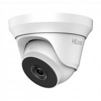 Video kamera analogna zunanja TVI/AHD/ CVI/CVBS HiLook 2MP THC-T220-M 6mm