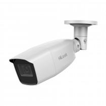 Video kamera analogna zunanja TVI/AHD/ CVI/CVBS HiLook 2MP THC-B320-VF 2.8-12mm