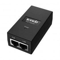 IP Kamera-napajanje preko UTP 15W PoE IEEE802.3af POE15F TENDA