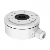 IP Kamera-nosilec z nadometno dozo HIA-J101 / DS-1280ZJ-XS HiLook