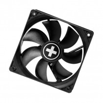 Ventilator 6x6x1,5cm 12v 3pin XILENCE WhiteBox