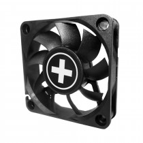 Ventilator 4x4x1cm 12v 3pin Xilence WhiteBox