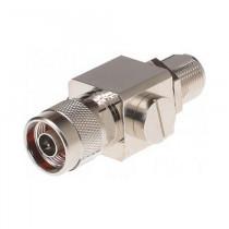 Prenapetostna zaščita za N-tip 15-SP60A DO