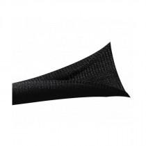 Spenjalna cev LTC tekstilna fi 25-40mm črna 2m LTC5110