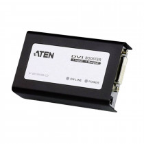 Line repeater DVI-DVI VE560 Aten