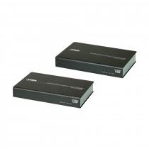 Line extender-HDMI+USB RJ45-RJ45 HDBaseT VE813 ATEN