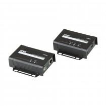 Line extender-HDMI HDBT Lite VE801 ATEN