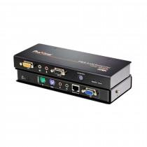 Line extender-VGA-PS2+AVDIO CE350 Aten
