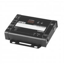 Line extender-HDMI IP RJ45 oddajnik 1080p Aten VE8900T