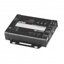 Line extender-HDMI IP RJ45 sprejemnik 4K Aten VE8950R