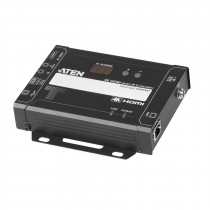 Line extender-HDMI IP RJ45 oddajnik 4K Aten VE8950T
