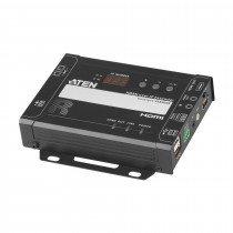 Line extender-HDMI IP RJ45 sprejemnik 1080p Aten VE8900R