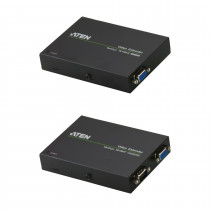 Line extender-VGA-VGA RJ45-RJ45 VE150A Aten