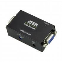 Line repeater VGA-VGA VB100 Aten