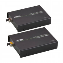 Line extender-HDMI FO-FO VE882